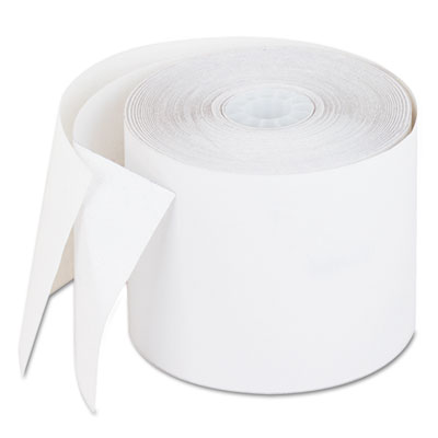 PM 02769 Impact Printing Carbonless Paper Rolls