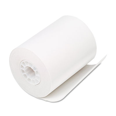 PM 05208 Direct Thermal Printing Thermal Paper Rolls