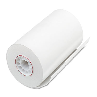 PM 05209 Direct Thermal Printing Thermal Paper Rolls