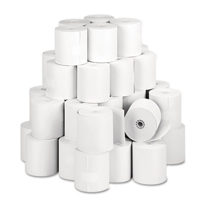 PM 05213 Direct Thermal Printing Thermal Paper Rolls