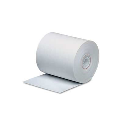 PM 05215 Direct Thermal Printing Thermal Paper Rolls