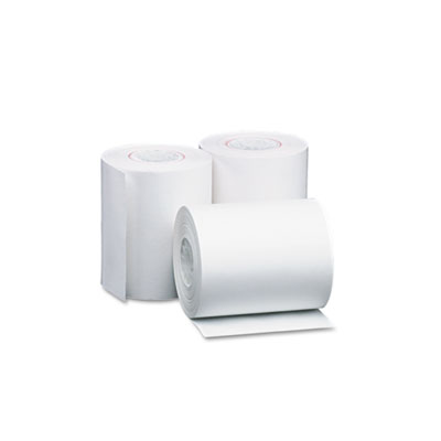 PM 05227 Direct Thermal Printing Thermal Paper Rolls