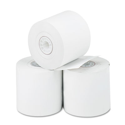 PM 05247 Direct Thermal Printing Thermal Paper Rolls