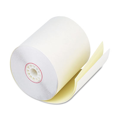 PM 08789 Impact Printing Carbonless Paper Rolls