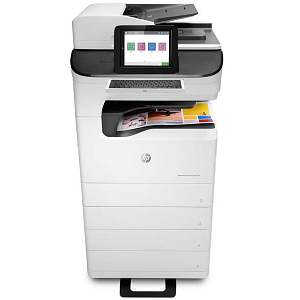 HP PageWide Enterprise 785zs