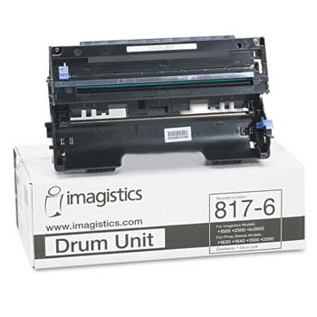 Imagistics 817-6 Drum Unit