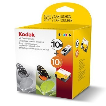 Kodak 10 Ink Combo Pack
