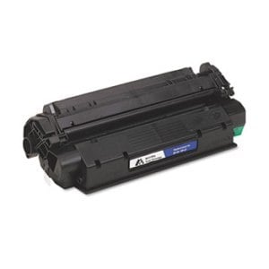 Compatible Canon X25 Black Toner Cartridge