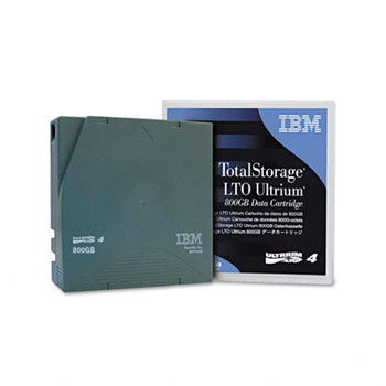 IBM 95P4436 Data Cartridge