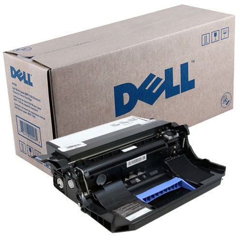 Dell 9PN5P Imaging Drum