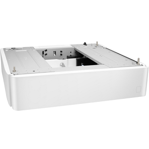 HP A7W99A Paper Tray