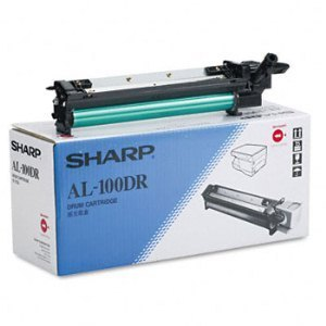 Sharp AL-100DR Drum Cartridge