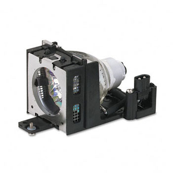 Sharp AN-B10LP Projector Lamp