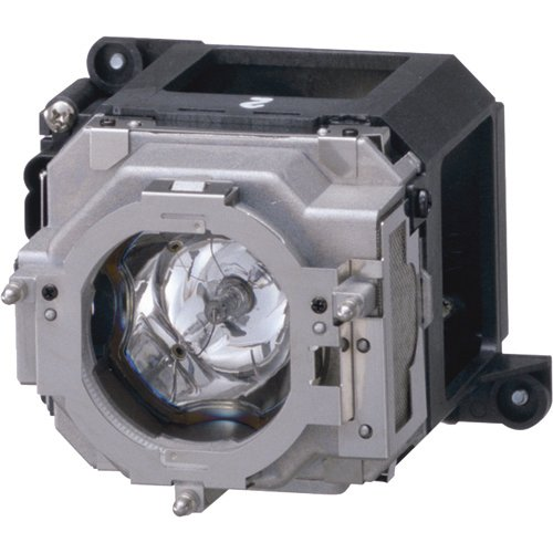 Sharp AN-C430LP Projector Lamp