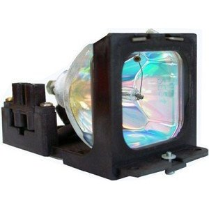 Sharp AN-C55LP Projector Lamp