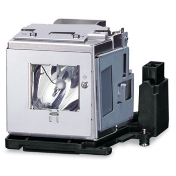 Sharp AN-D350LP Projector Lamp