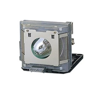 Sharp AN-MB60LP Projector Lamp
