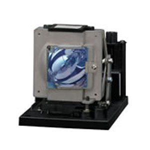 Sharp AN-PH50LP1 Projector Lamp
