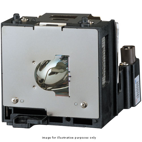 Sharp AN-XR20L2 Projector Lamp