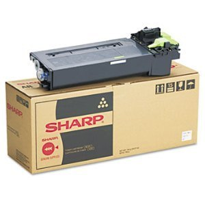 Sharp AR-310NT Black Toner Cartridge