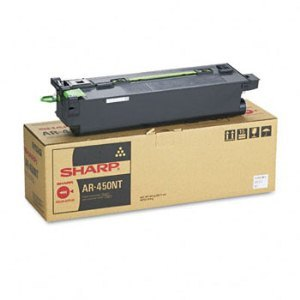 Sharp AR-450NT Toner Cartridge
