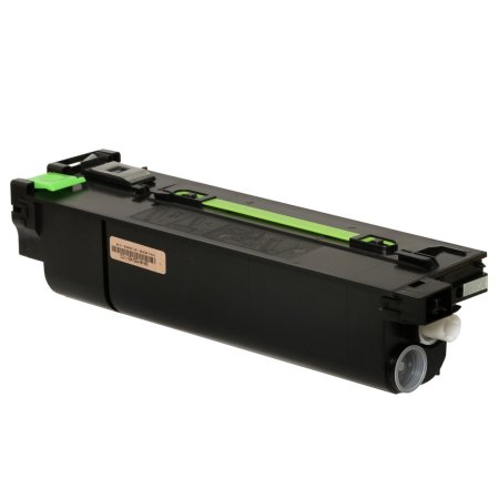 Compatible Sharp AR-455NT Black Toner Cartridge