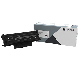 Lexmark B220XA0 Black Toner Cartridge