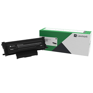 Lexmark B221000 Black Toner Cartridge