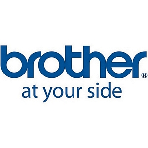 Brother LB6959001 Paper Tray Assembly