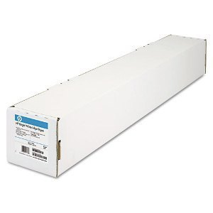 HP C1860A Bright White Inkjet Paper