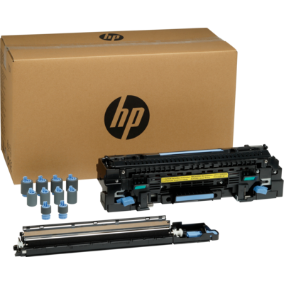 HP C2H57A Maintenance Kit