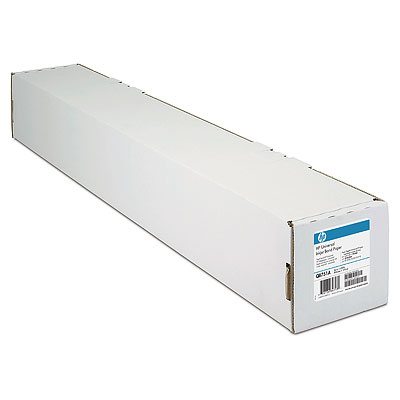HP C3860A Translucent Bond Paper