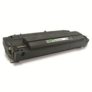 Compatible HP C3903A Black Toner Cartridge