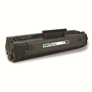 Compatible HP C4092A Black Toner Cartridge