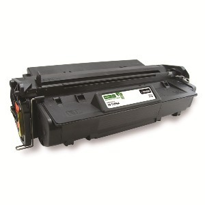 Compatible HP C4096A Black Toner Cartridge