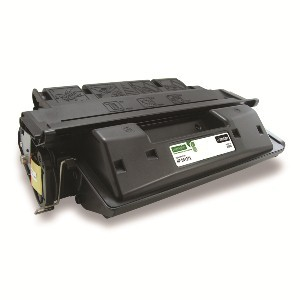 Compatible HP C4127X Black Toner Cartridge