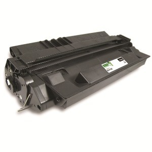 Compatible HP C4129X Black Toner Cartridge