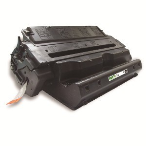 Compatible HP C4182X Black Toner Cartridge
