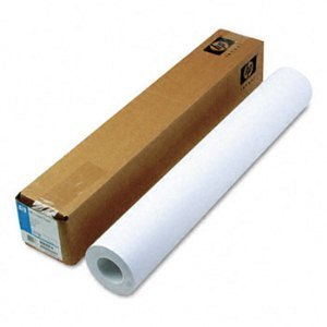 HP C6019B Coated Paper