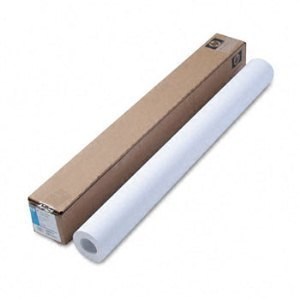 HP C6030C Heavyweight Coated Paper