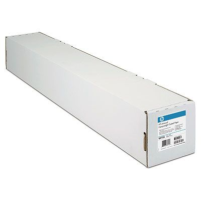 HP C6567B Coated Paper