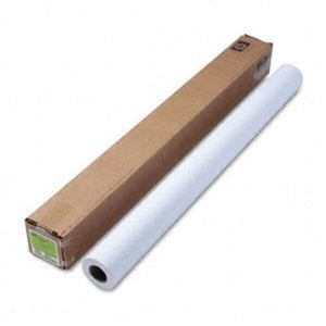 HP C6569C Heavyweight Coated Paper