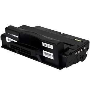 Compatible Dell C7D6F Black Toner Cartridge