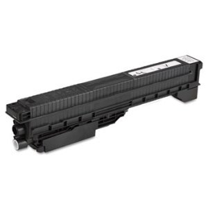 Compatible HP C8552A Yellow Toner Cartridge