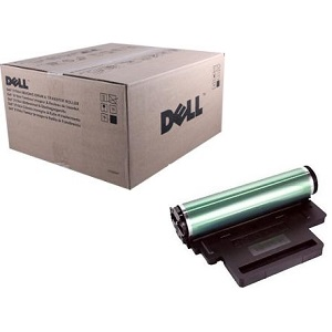 Dell C920K Drum Cartridge