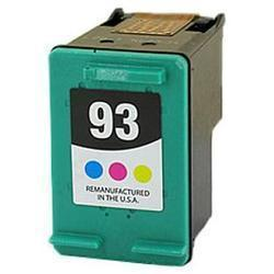 Premium Compatible C9361WN Tricolor Ink Cartridge