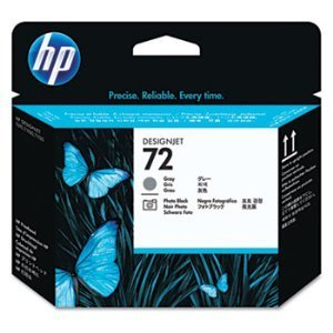 HP C9380A Printheads