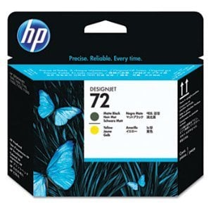 HP C9384A Printheads