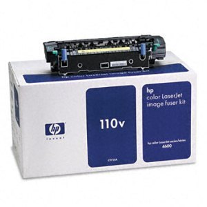 HP C9725A Image Fuser Kit