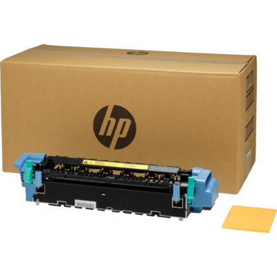 HP C9735A Image Fuser Kit